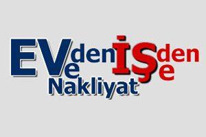 logonakliyat