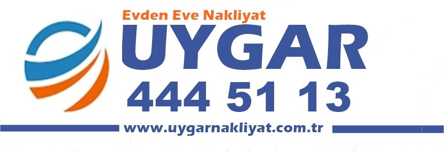 SARIYER Evden Eve Nakliyat 444 51 13 Sarıyer Nakliye Ucuz Firmaları-MASLAK -